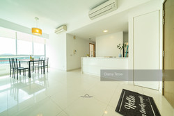 One-north Residences photo thumbnail #19