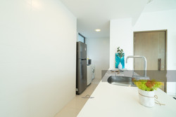 One-north Residences photo thumbnail #3