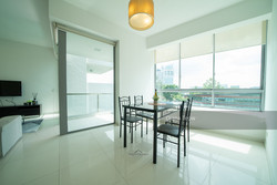 One-north Residences photo thumbnail #4