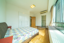 One-north Residences photo thumbnail #6