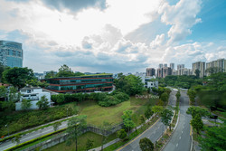One-north Residences photo thumbnail #14