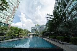 One-north Residences photo thumbnail #16