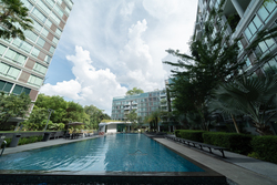 One-north Residences photo thumbnail #17
