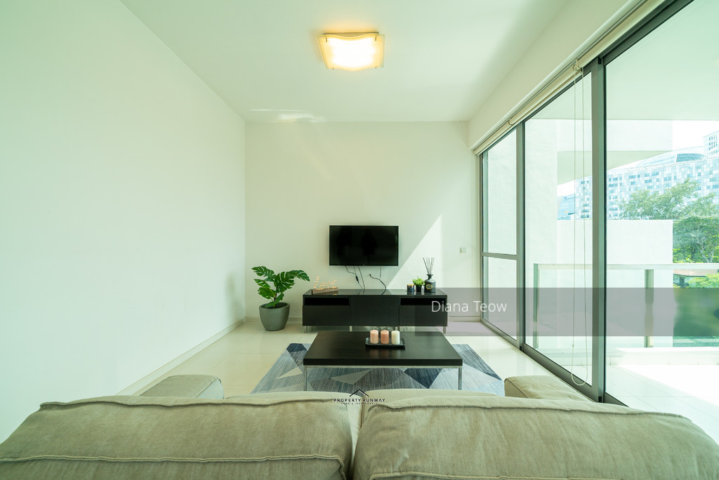 One-north Residences thumbnail photo