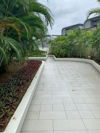 Arc at Tampines