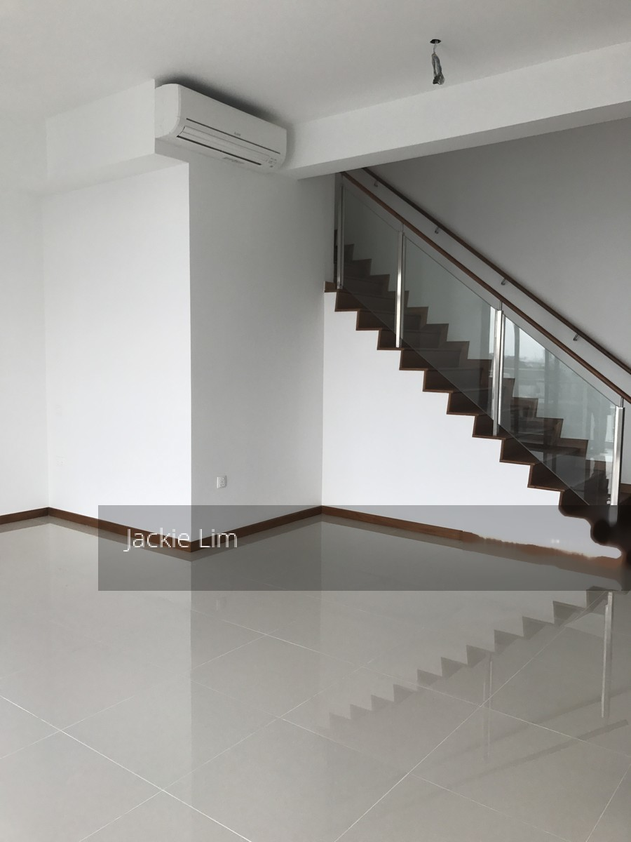Hillion Residences (D23), Apartment #212273241