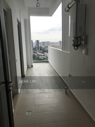 Hillion Residences (D23), Apartment #212273051