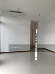 Hillion Residences (D23), Apartment #212273231