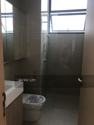 Hillion Residences (D23), Apartment #212273271
