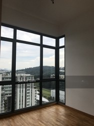 Hillion Residences (D23), Apartment #212273291
