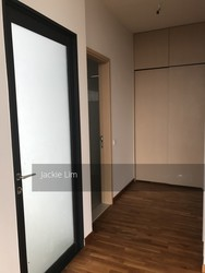 Hillion Residences (D23), Apartment #212273301