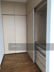 Hillion Residences (D23), Apartment #212273321