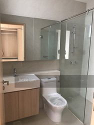 Hillion Residences (D23), Apartment #212273341