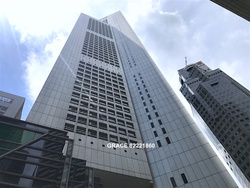 One Raffles Place (D1), Office #212345121