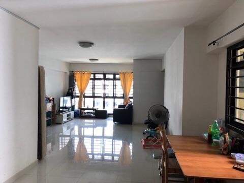 989D Jurong West Street 93