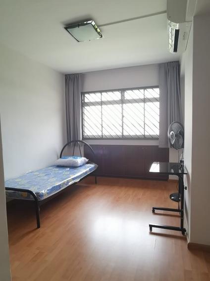 758 Jurong West Street 74