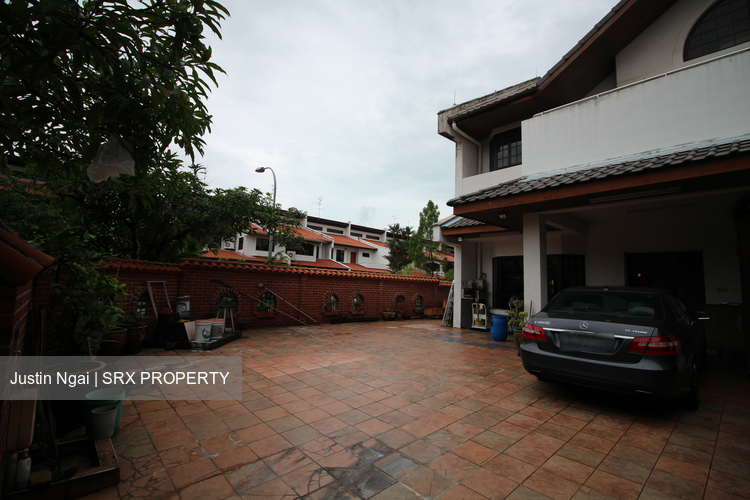 Yunnan Gardens (D22), Semi-Detached #212440591