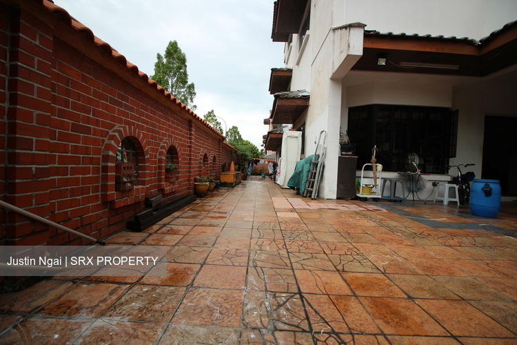 Yunnan Gardens (D22), Semi-Detached #212440621