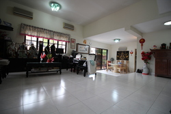 Yunnan Gardens (D22), Semi-Detached #212440141