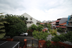 Yunnan Gardens (D22), Semi-Detached #212440561