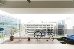 City View @ Boon Keng photo thumbnail #3
