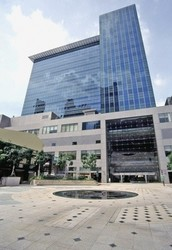 China Square Central (D1), Office #212786061