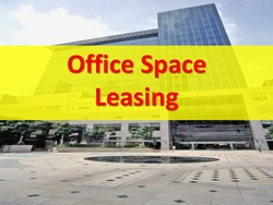China Square Central (D1), Office #212786071