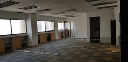 Orchard Towers (D9), Office #212979891
