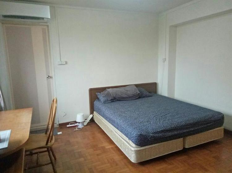 537 Pasir Ris Street 51