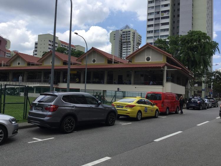 28 Kelantan Road