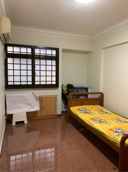 Blk 308A Anchorvale Road (Sengkang), HDB 4 Rooms #214841081