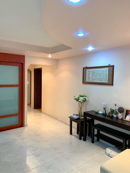 967 Hougang Avenue 9