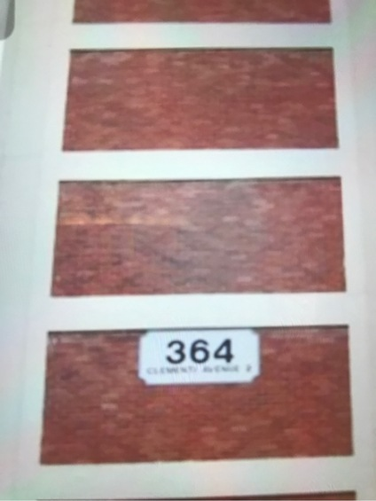 364 Clementi Avenue 2