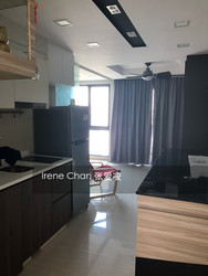 Riversound Residence (D19), Condominium #213370351