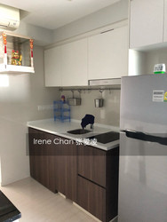 Riversound Residence (D19), Condominium #213370521