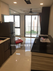 Riversound Residence (D19), Condominium #213371351