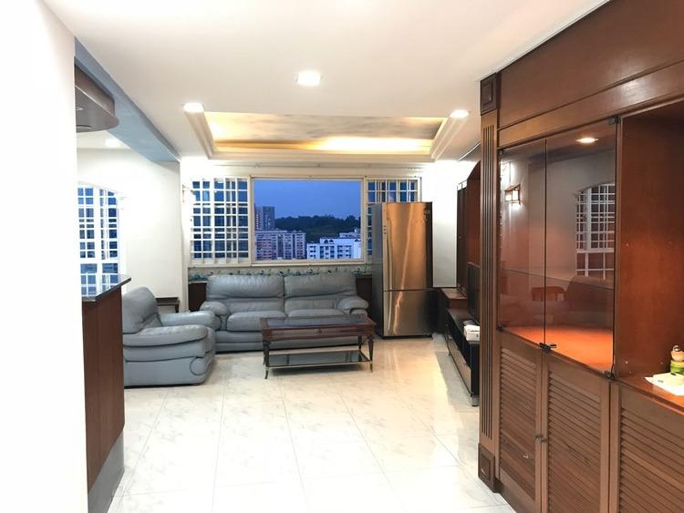 192 Bukit Batok West Avenue 6