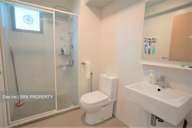 Blk 475D Parkland Residences (Hougang), HDB 5 Rooms #213468471