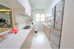 Blk 475D Parkland Residences (Hougang), HDB 5 Rooms #213468381