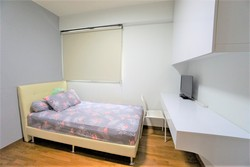 Blk 475D Parkland Residences (Hougang), HDB 5 Rooms #213468441