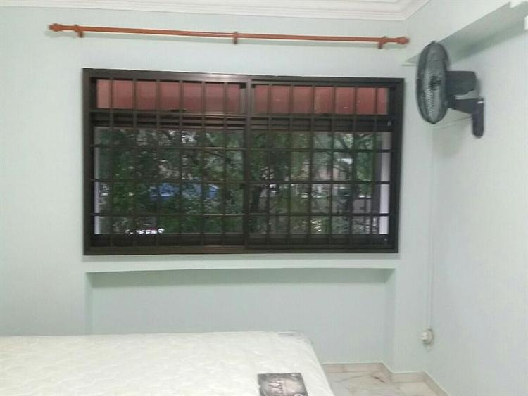 504 Jelapang Road