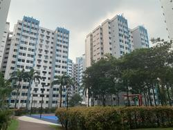 Hougang Avenue 9 photo thumbnail #2