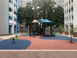 Hougang Avenue 9 photo thumbnail #4