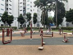 Hougang Avenue 9 photo thumbnail #5