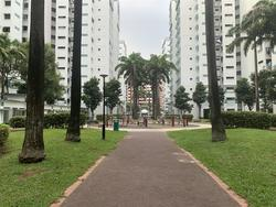 Hougang Avenue 9 photo thumbnail #6