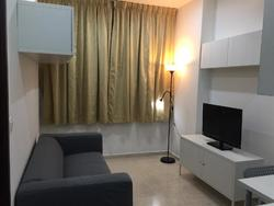 Cavan Suites (D8), Apartment #213679351