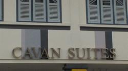 Cavan Suites (D8), Apartment #213679621