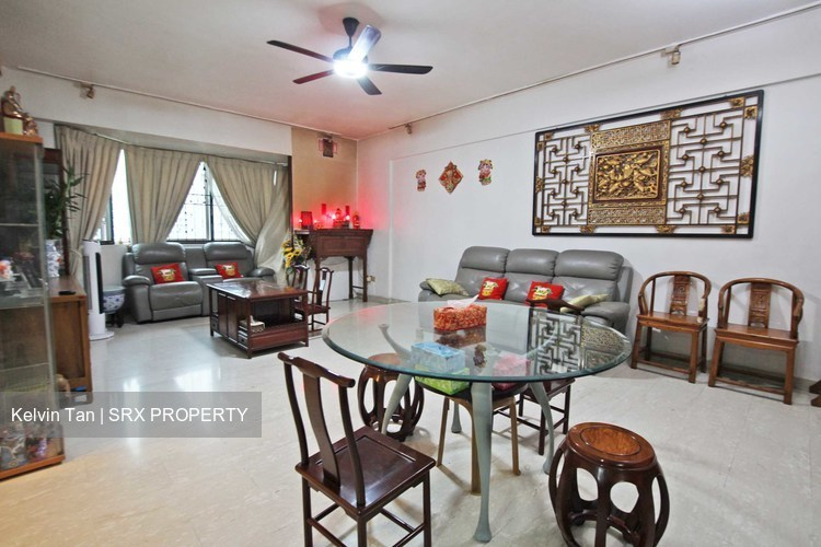 Dunman Place (D15), Apartment #215426991