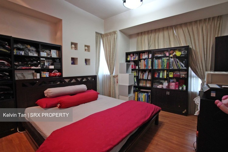 Dunman Place (D15), Apartment #215427011