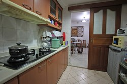 Dunman Place (D15), Apartment #215426981